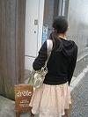 Blog_346_2