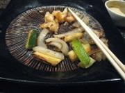 Blog_554
